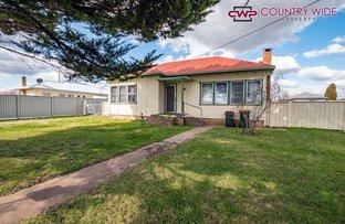 Picture of 37 Lewis Street, Glen Innes NSW 2370
