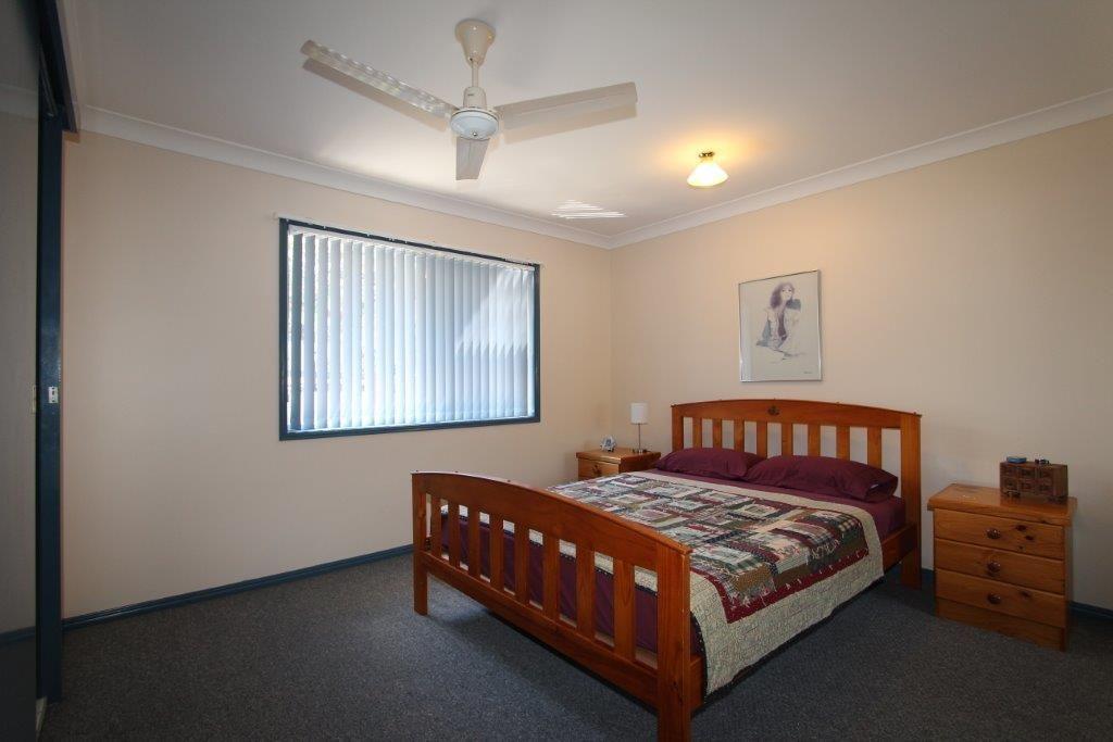 Daisy Hill QLD 4127, Image 1