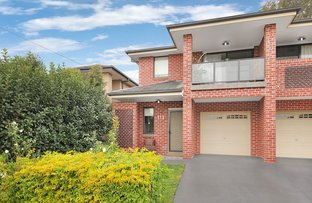 Picture of 115 Hinemoa Street, Panania NSW 2213