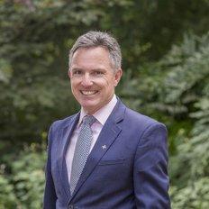 Jellis Craig Bentleigh