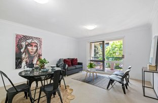 Picture of 3/60 Park street, Erskineville NSW 2043