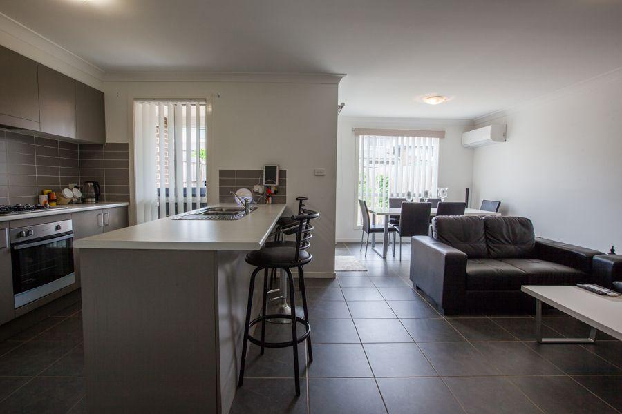 15 O'Loughlan Street, Bardia NSW 2565, Image 2