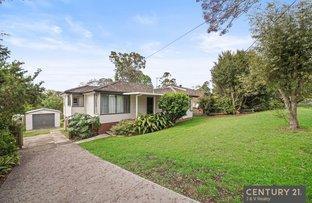 Picture of 1 Rosslyn Street, Berowra NSW 2081