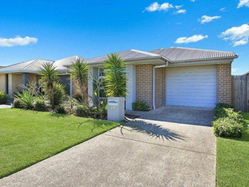 29 Cobalt Crescent, Caloundra West QLD 4551, Image 1