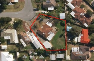 Picture of 17 Boon Court, Rockingham WA 6168