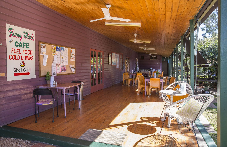 15 Arthur Street, Tambo QLD 4478, Image 1