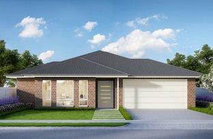 Picture of 88 Lazzarini Drive, Harrington NSW 2427