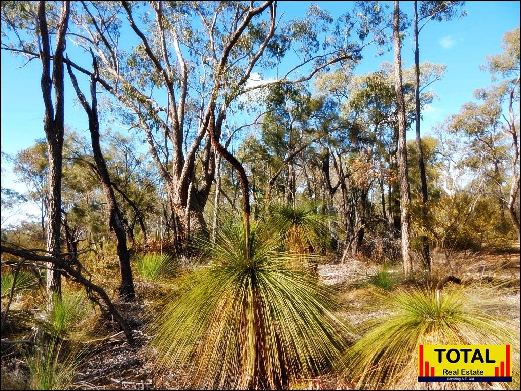 171  Ash Court, Wattle Ridge QLD 4357, Image 2