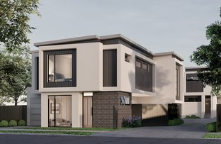 Picture of Lot 1 - 4/7 Carter Street, Magill SA 5072