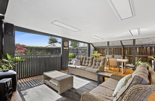 Picture of 77 Lorimer Street, Crib Point VIC 3919
