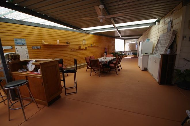 Picture of 5 Barlow Court, SMOKY BAY SA 5680