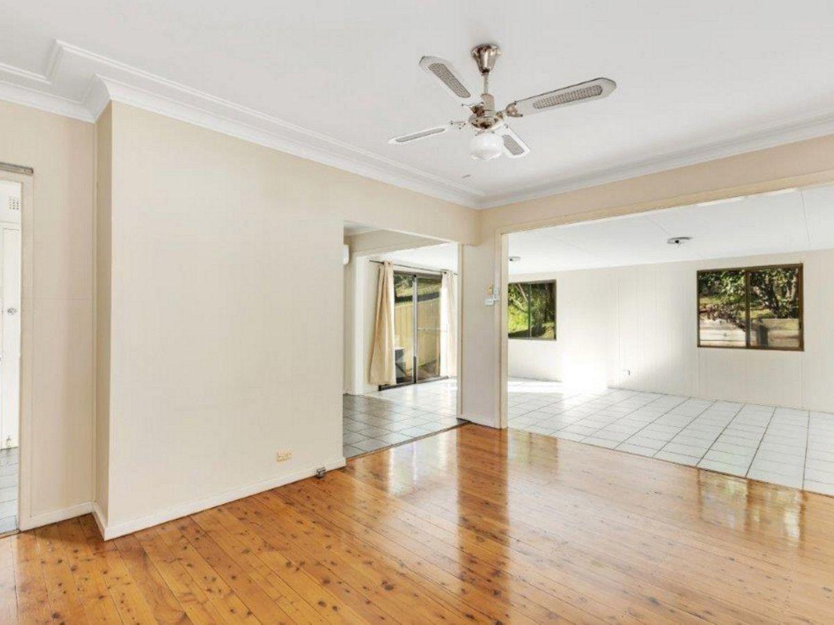 42 Marlin Avenue, Floraville NSW 2280, Image 1