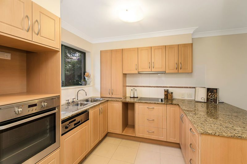 B31/148 Smith Street, Cleveland QLD 4163, Image 0