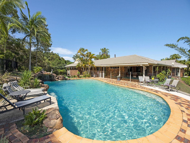 146 McKees Road, Palmwoods QLD 4555, Image 0