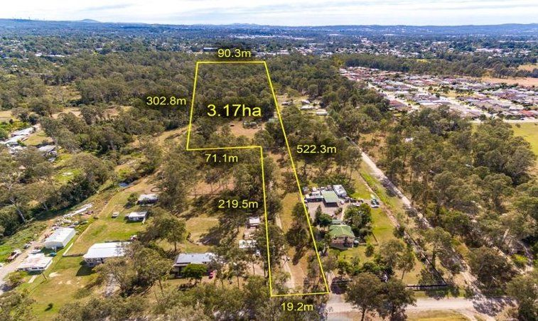 68 Bayes Road, Logan Reserve QLD 4133, Image 1