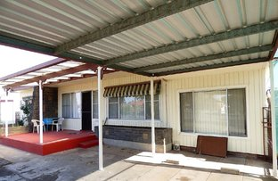 Picture of 179 Hovell Street, Cootamundra NSW 2590