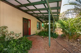 Picture of 15 Woods Drive, Cable Beach WA 6726