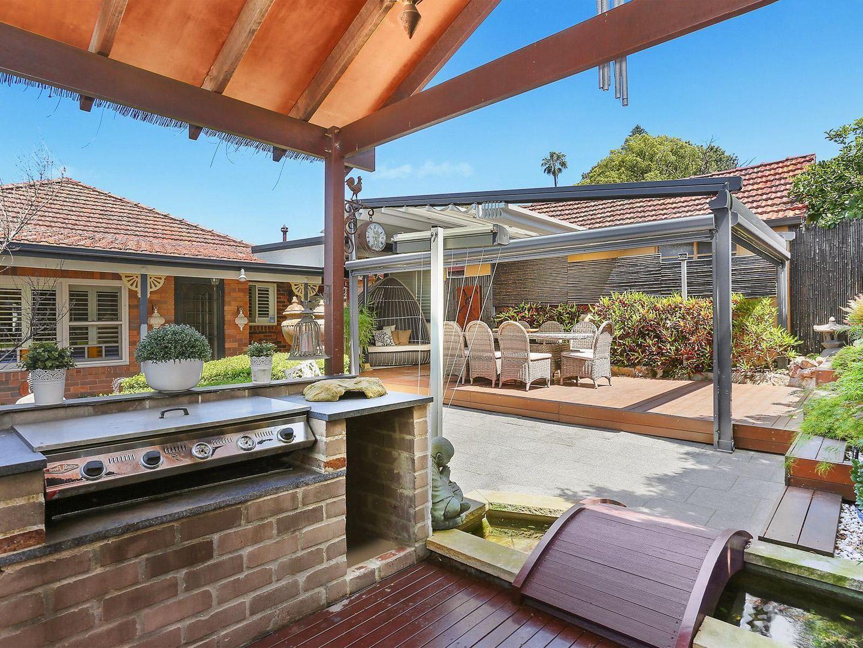 3 Dellwood Ave, Earlwood NSW 2206, Image 2