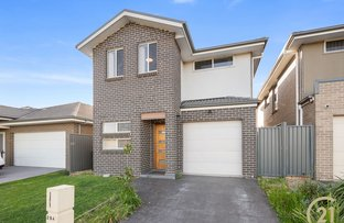 Picture of 29A Whistler Street, Gregory Hills NSW 2557