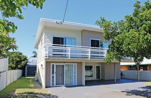 Picture of 2 Richardson Avenue, Boat Harbour NSW 2316