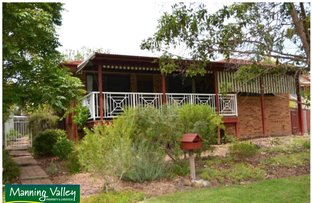 Picture of 6 Brushbox Close, Wingham NSW 2429