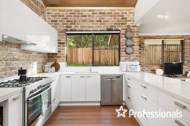 Picture of 316 Russell Street, BATHURST NSW 2795