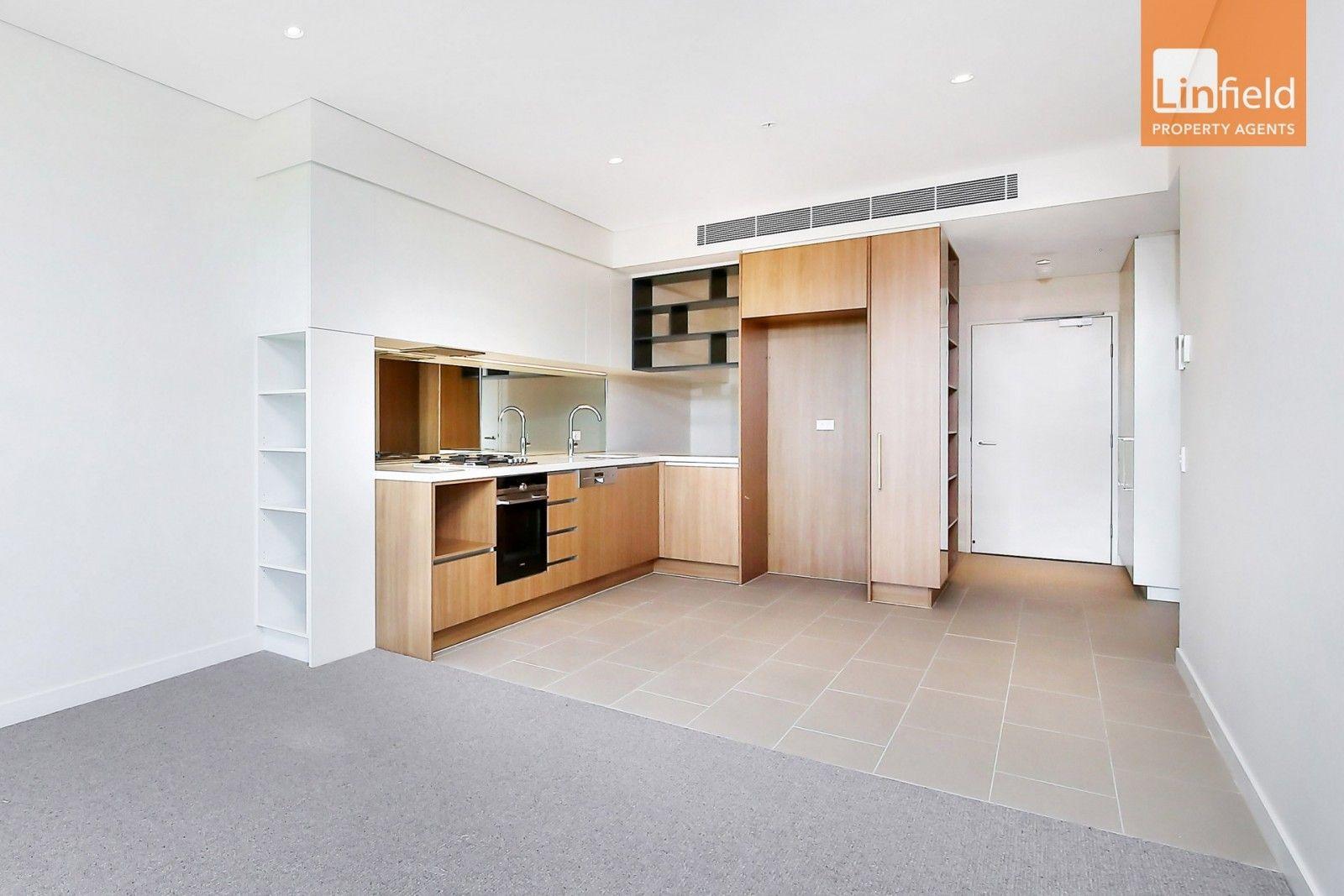 Level 3, C304/27-37 Delhi  Road, North Ryde NSW 2113, Image 1