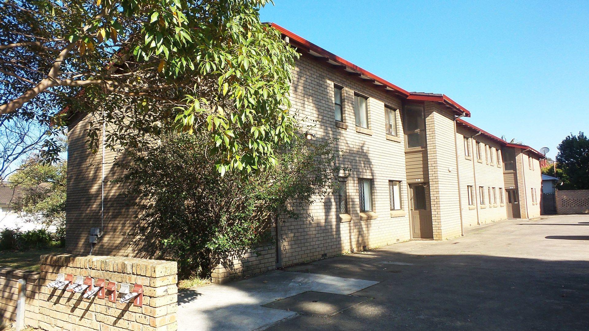 1/104 Douglas Street, Nowra NSW 2541, Image 0