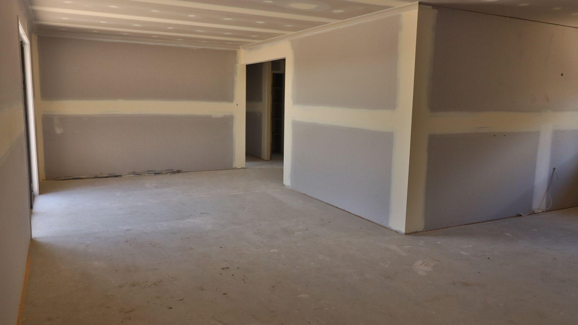 Lot 29 Halycon Drive, Wondunna QLD 4655, Image 1