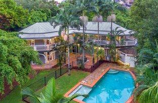 Picture of 46 Instow Street, Yeronga QLD 4104
