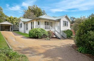 Picture of 8 Dalton Street, Mittagong NSW 2575