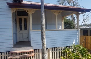 Picture of 48 Manila Street, Beenleigh QLD 4207