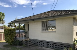 Picture of 39 Kentwell St, Kingston QLD 4114