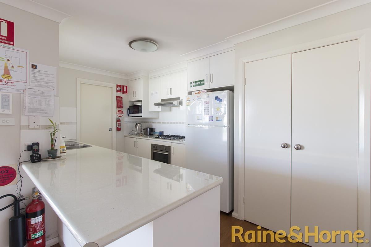 15A Dunheved Circle, Dubbo NSW 2830, Image 1