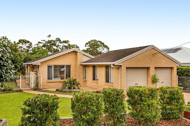 Picture of 24 Hunter Street, BALGOWNIE NSW 2519