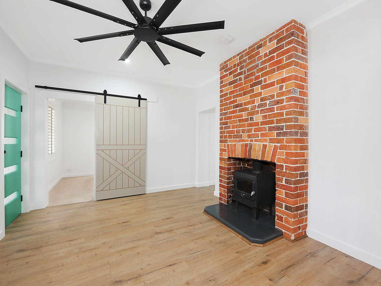 78 Inglis Street, Mudgee NSW 2850, Image 2