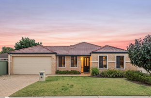 Picture of 61 Susan Road, Madeley WA 6065