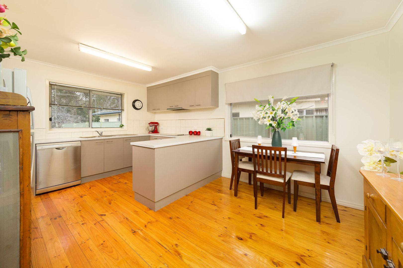 205 Kiewa  Street, Albury NSW 2640, Image 2