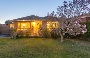 Picture of 29 Larch  Street, Thomastown VIC 3074