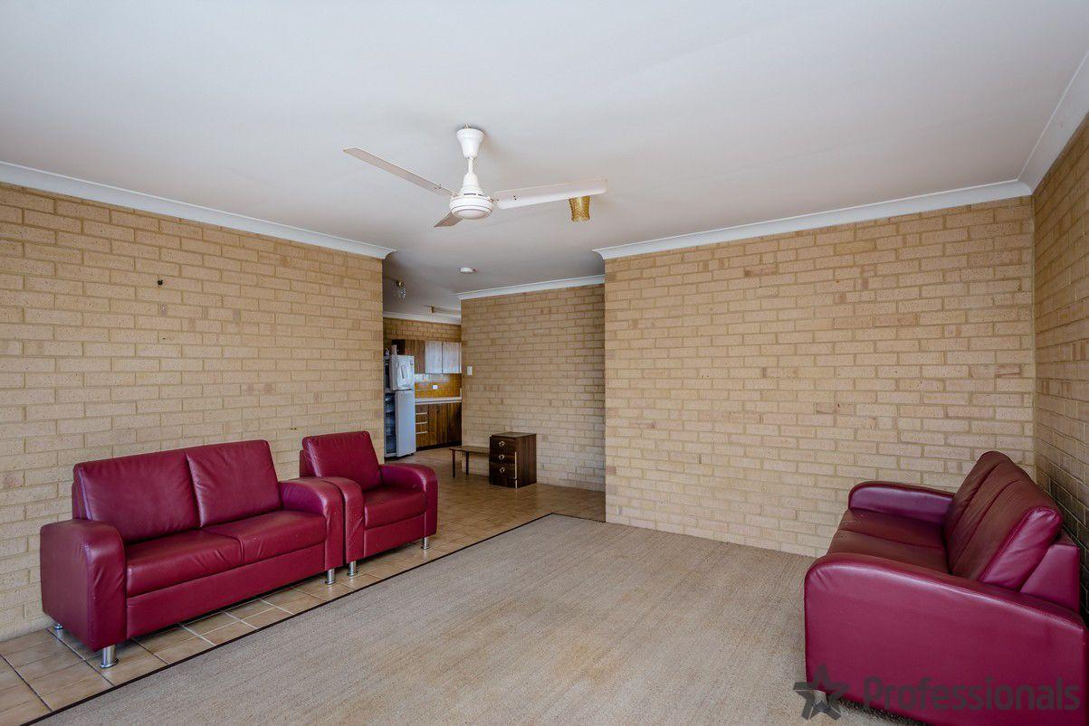 10/13 Ainsworth Street, Geraldton WA 6530, Image 2