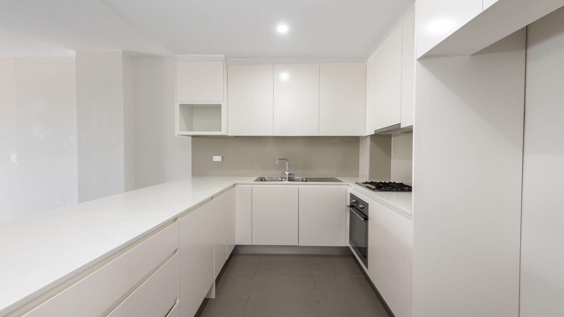 46/2-10 Garnet Street, Rockdale NSW 2216, Image 1