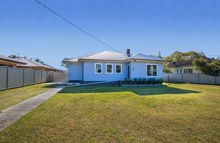 Picture of 35 Orara Street, Grafton NSW 2460
