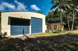Picture of 86 Hunchy Rd, Hunchy QLD 4555