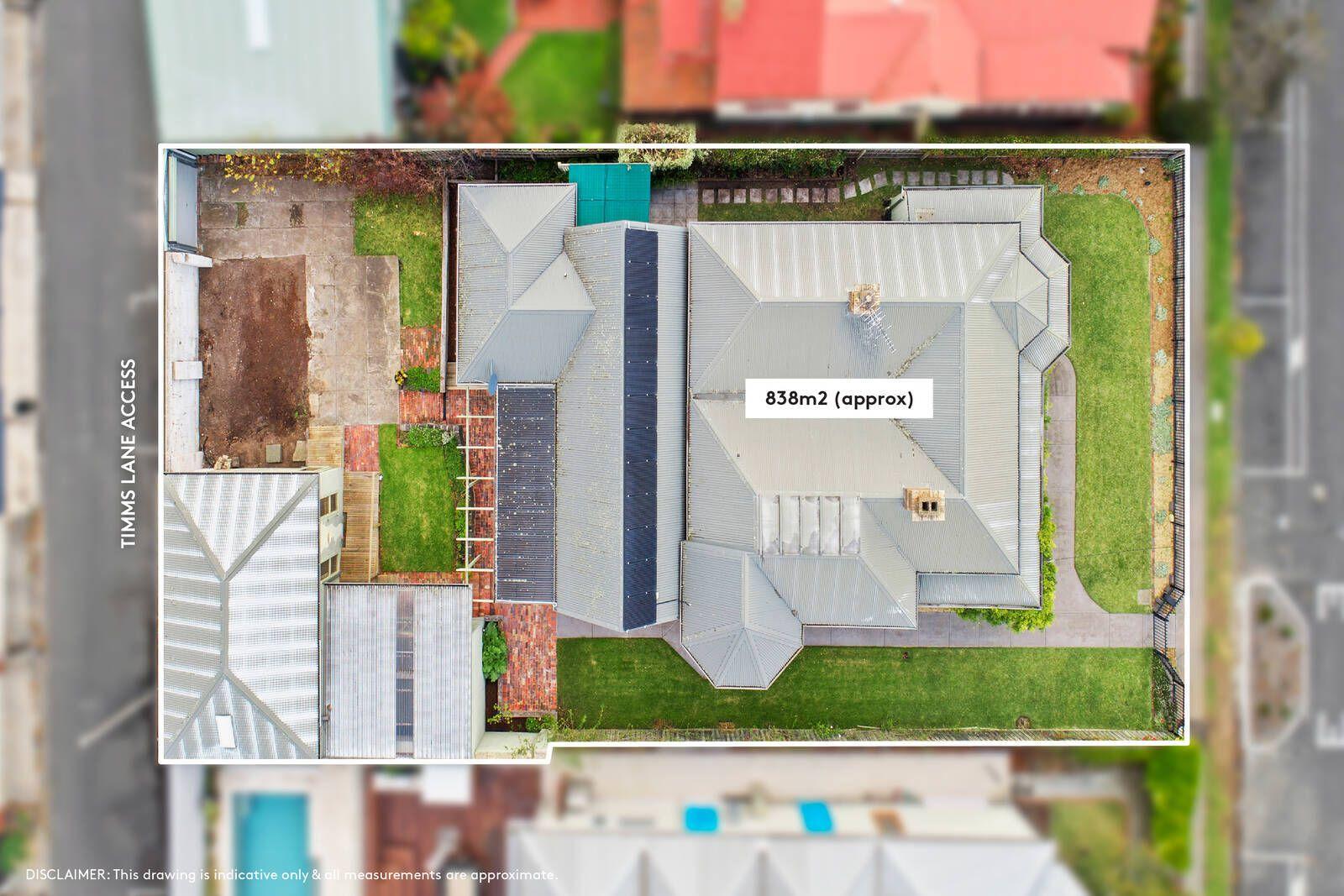 41 Villamanta Street, Geelong West VIC 3218, Image 2
