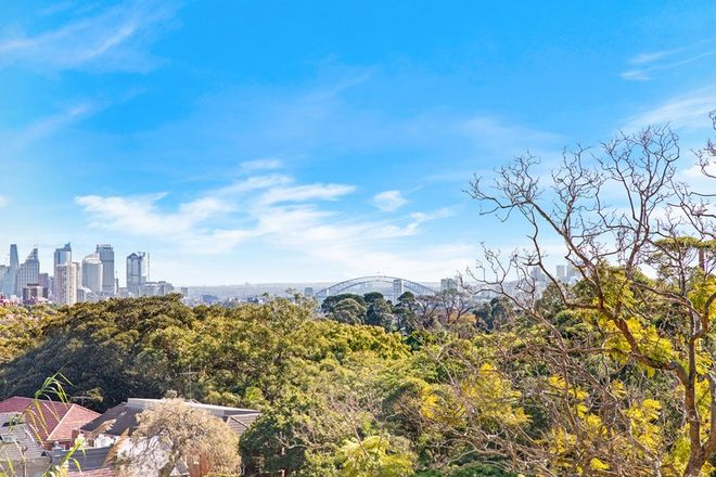 Picture of 5/220 Victoria Road, BELLEVUE HILL NSW 2023