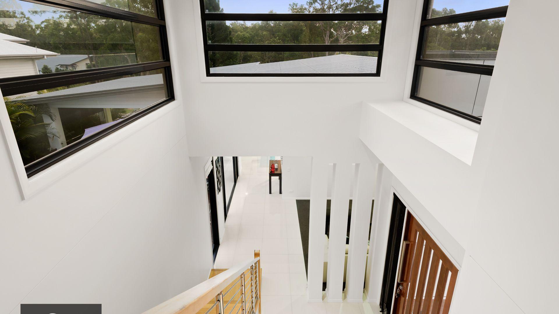 Brookwater QLD 4300, Image 2