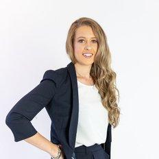 Nicole Byrne, Licensed Estate Agent, General Manager