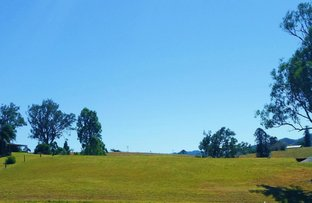 Picture of Lot Lot 05 Pine Tree Hill, Kilcoy QLD 4515