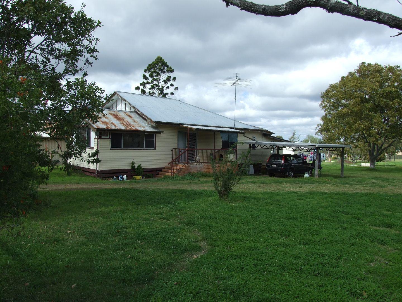 13 Boundary Street, Haden QLD 4353, Image 2