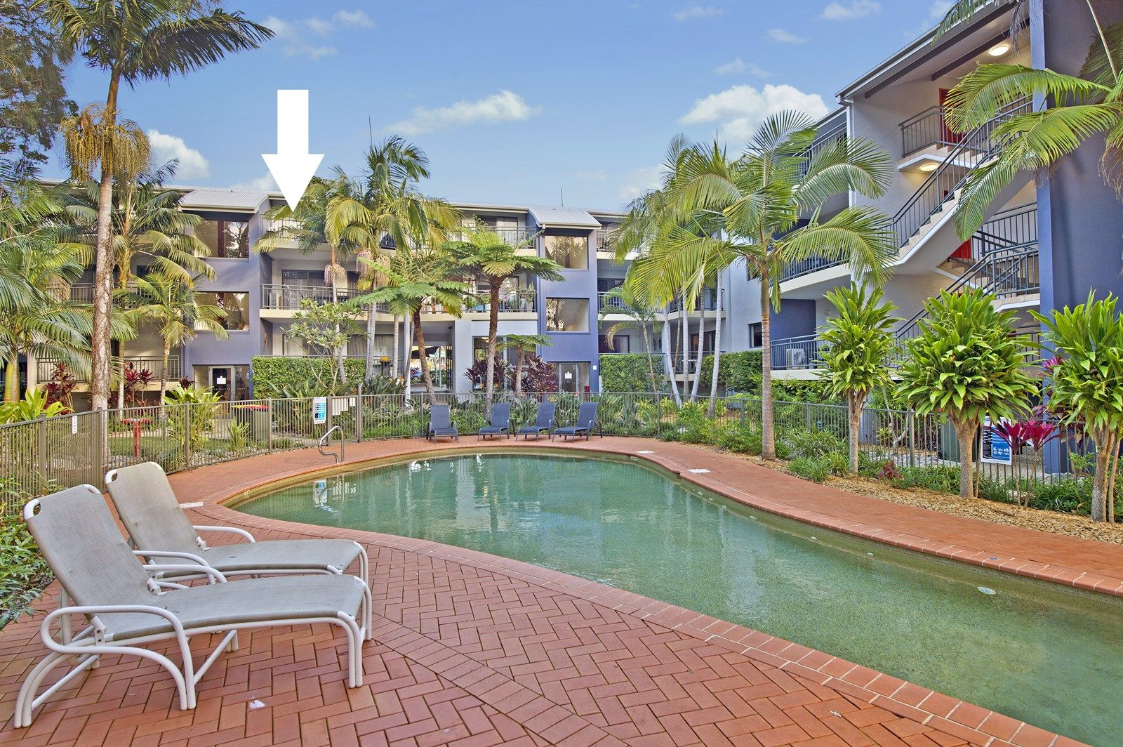 114/68 Pacific Drive, Port Macquarie NSW 2444, Image 1